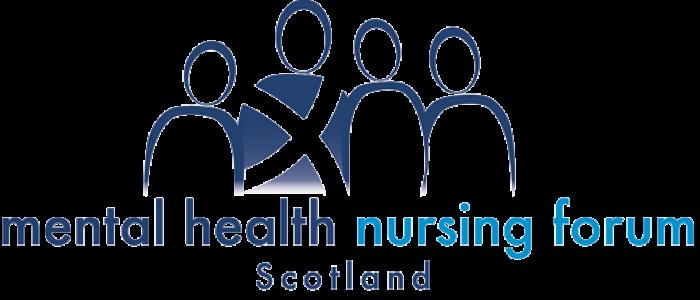 Mental Health Nursing Forum Scotland